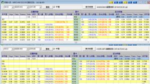 20150504 005 MAY Jun